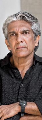 Bijoy Jain / Studio Mumbai