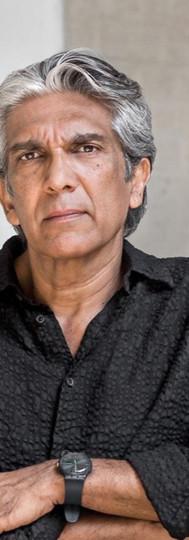 Bijoy Jain