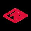 Girijesh Dixit Logo 2@2x.png