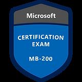 exam-mb200-600x600.png