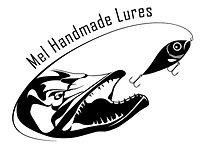 logo Mel Handmade Lures.jpg