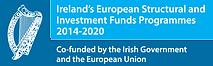 Irelands-EU-ESIF-2014-2020-small.547494a