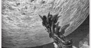 Crystal Lake The Voyages + Release Albums / 再録ベスト + 復刻版 レビュー