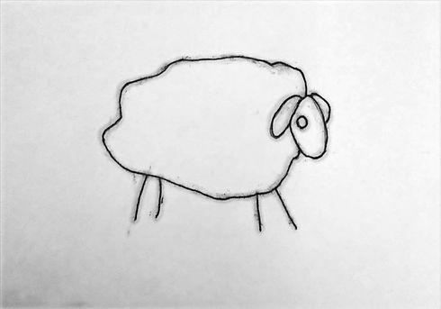 sheep%2525202020%2525205%2525205_edited_