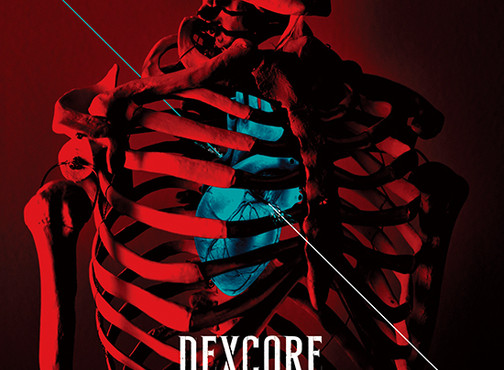 DEXCORE [METEMPSYCHOSIS.]