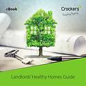 Healthy Homes eBook 2019_001.png