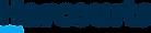 New Harcourts logo BLUE RGB.png