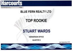 Top Rookie Q2-15_001