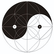 sacredgeometry_edited.jpg