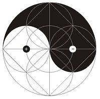 sacredgeometry.jpg