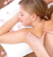 Siam Thai Massage i Vejle Herning Vejle
