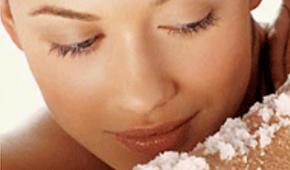 vejle thai massage hvad er thai massage