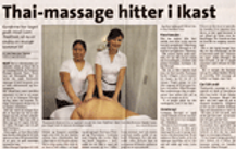 thai massage vejle thai massage ikast