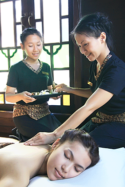 siam thai massage herning thai massage copenhagen