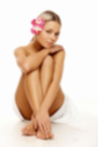 Siam Thai Massage i Vejle Herning Holstbro