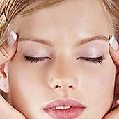 websted nuru massage køn i aarhus