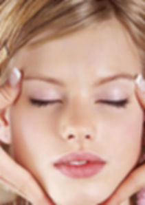 Ansigtsbehandling Siam Thai Massage i Vejle Herning Holstebro