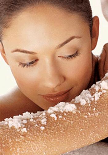 thai massage lin thai massage vejle