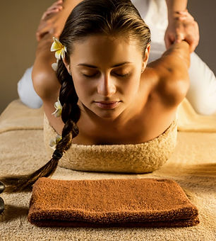 Thai-massage-chiang-mai-3-days-itenerary