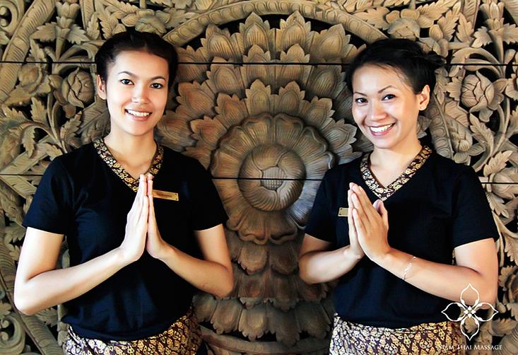 thai massage herning søndergade thai massage i holstebro