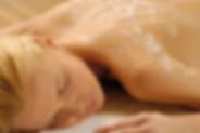 Siam Thai Massage i Vejle Herning Holstebro