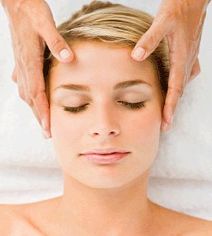 herning thai massage thai massage i silkeborg