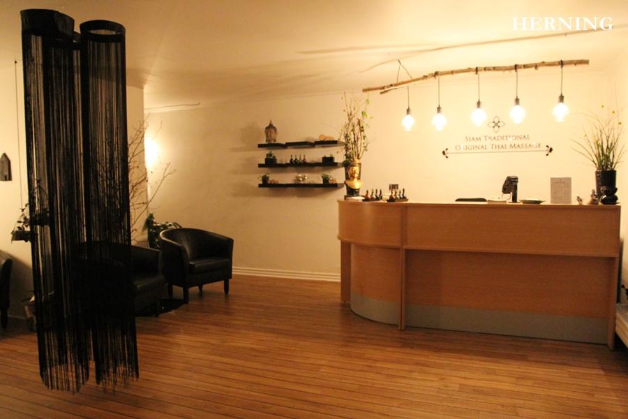 thai massage storkøbenhavn massage escort fredericia