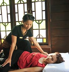 viby thai massage porno svane