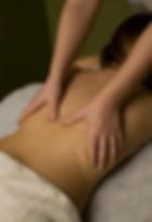 Siam Overkrop Massage i Vejle Herning Holstebro