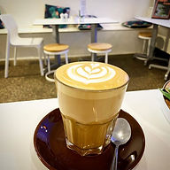 Coffee o'clock ☕️.jpg