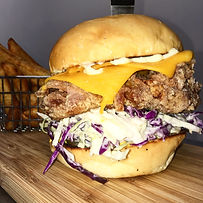 Chook Burger.jpg