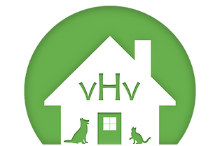 Veterinary Home Visits