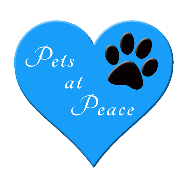 pet euthanasia, pet hospice