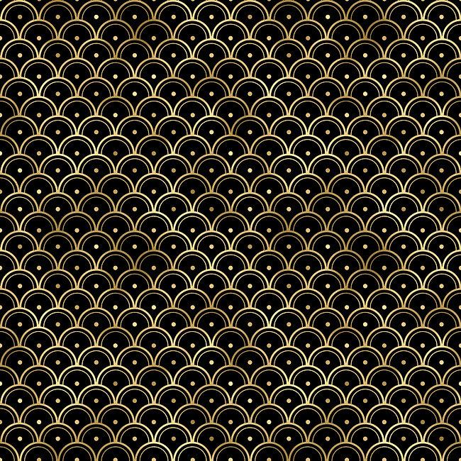 black and gold_0006_7.jpg