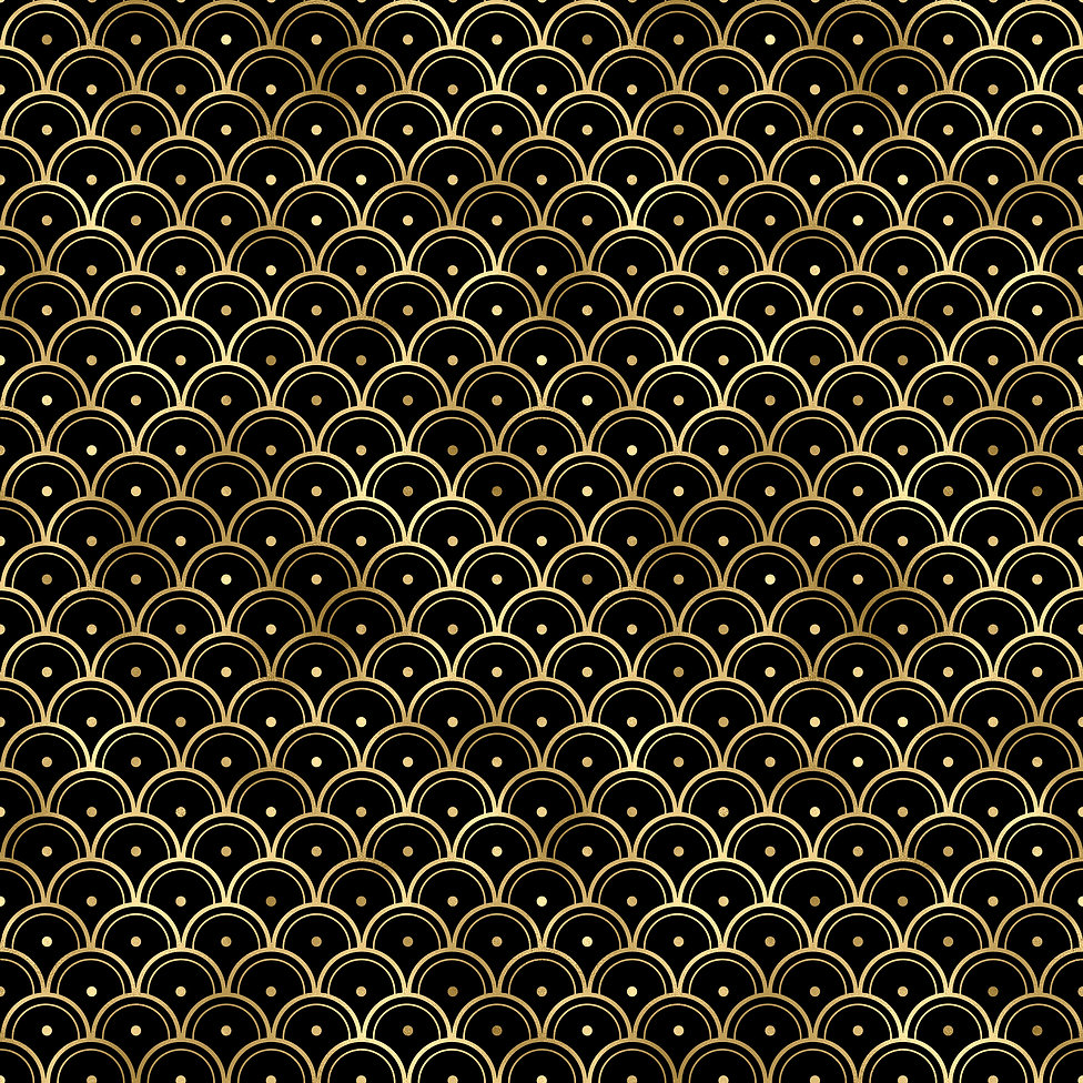 black and gold_0006_7.jpg