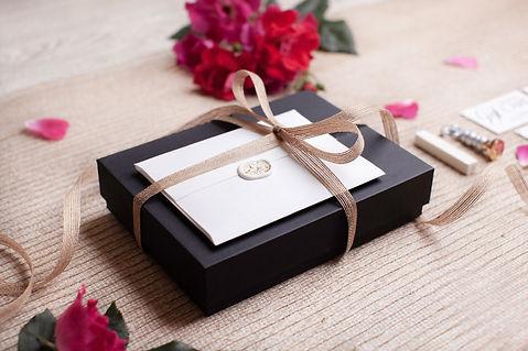 giftbox_2169.jpg