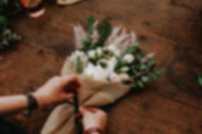 @ Olivia Yee Portrait