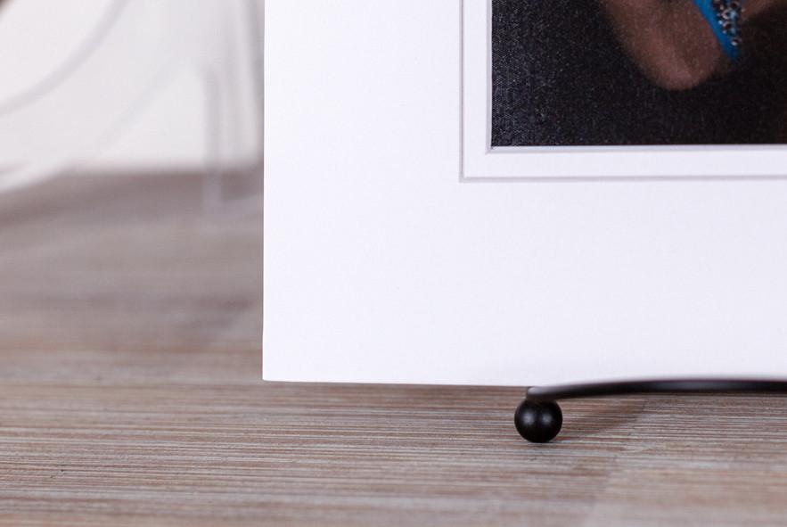 Atlanta's Portrait Photographer | Olivia Yee Portrait