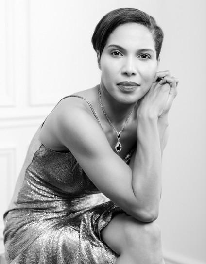 Olivia Yee Portrait | Atlanta's Portrait Photographer