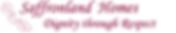 Saffronland logo .png
