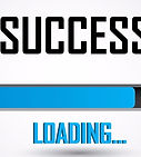 Success-loading-pic_edited_edited.jpg
