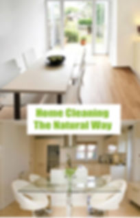 Cleaning Services Montreal, Montreal Cleaning Services, House Cleaning Montreal,