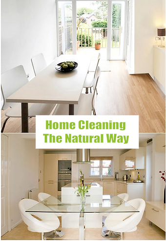 Toronto Cleaning Services, Cleaning Services Toronto, Toronto Maid services, Toronto Eco-friendly cleaning services,