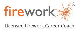 firework-licensed-career-coach-logo-whit