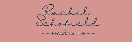 Rachel%20Schofield%20(1)_edited.jpg