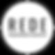 rede_logo-2.png