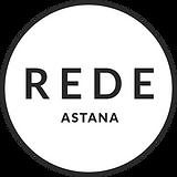 rede_deutsch_mit_Alua_logo2_Astana_weiß