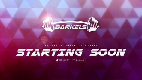 Barkels_StartingSoon.mp4