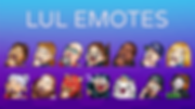 Custom LUL Emotes by OwnGraphics.png