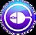 OwnGraphics Logo White Trim.png